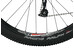 BMC Speedfox SF29 SLX white